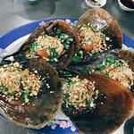 Hai San Bien Man Restaurantの写真