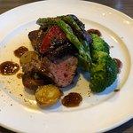 Foto di El Toro Restaurant