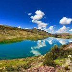 Cusco region
