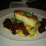 صورة فوتوغرافية لـ Grange Restaurant & Bar