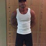 Zdjęcie The Gym