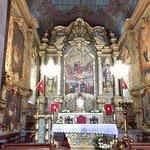 Photo de Igreja de Nossa Senhora do Monte