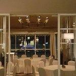 Photo of Restauracja Belvedere