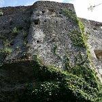 Photo of Chateau de Roquebrune-Cap-Martin