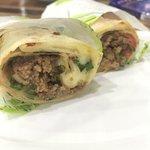Taste Of The Middle East Restaurant 2照片