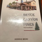 Foto de Bryce Canyon Pines