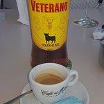 Cafe Del Mar Photo