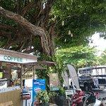 Photo of Branch Coffee Beach Jomtien