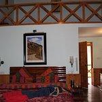 Banjara Camp &  Retreat - Sangla Valley Camp-bild