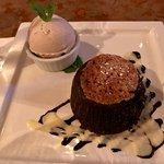 Foto de Bayside Restaurant