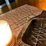 Foto de Yakuza First Floor