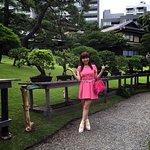 Foto de Happoen Garden