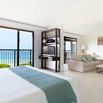 Suite at Club Med Kabira Ishigaki (317971714)