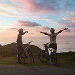 Biking at Club Med Kabira Ishigaki (317971726)
