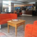 The Bugibba Hotel Φωτογραφία