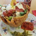 Sunrise Tacos - Silom Soi 4