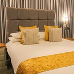 Scarborough Travel and Holiday Lodge Image