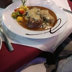 Oscar's Restaurant의 사진