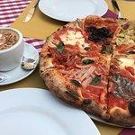 Photo of Pizza Ciro