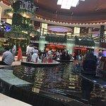 Mall of Qatar – fénykép