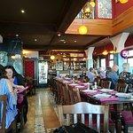 Turknaz Restaurant