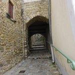 Photo de Tour Randonne