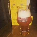 draft ale
