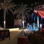 Photo of Al Sultan Restaurant & Lounge Bar