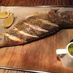 Fish & Meat照片