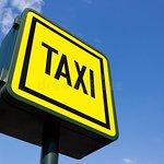 Correct Taxi