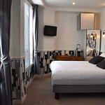 Hotel Tilde
