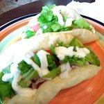 Photo of Burritos