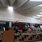 صورة فوتوغرافية لـ Panorama Mall