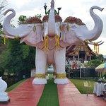 Wat Hiranyawat