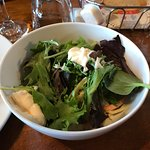 Фотография Fergusson Winery & Restaurant