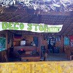 New Deco stop!!