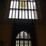 Foto de Parlamento Inglês