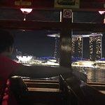 ภาพถ่ายของ Singapore River Cruise