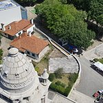 Foto de Santuário de Santa Luzia