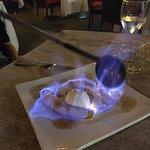 Photo of La Bonne Chute Restaurant & Bar