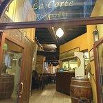 Photo of 6342 Alla Corte