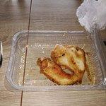 rostonsült csirkemellfilé 1490ft