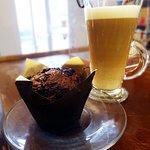 Bar l'Abreuvoir - pause café