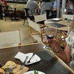 Photo of Buenos Ayres Bar & Grill
