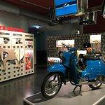 DDR Museum Foto