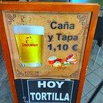 Foto de Cervecería La Sureña