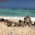 Foto de Baby Beach