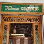 Photo of Taberna Coloniales II