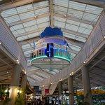 Foto de Bayside Marketplace