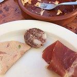 Cafe-Bar las Teresas Photo